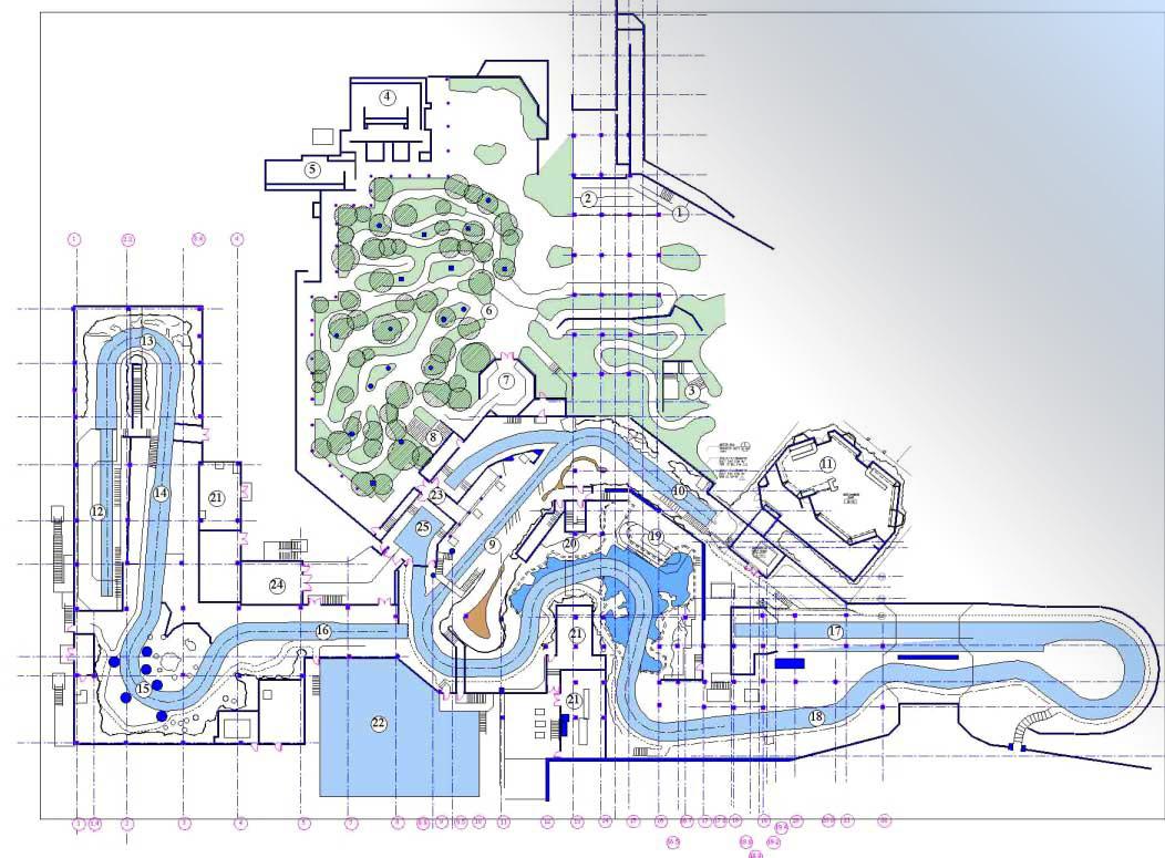 Charming Schemetic Design Photos - Wiring Diagram Ideas - blogitia.com